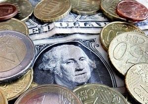 В 2013-м приток иностранных инвестиций в экономику Украины может упасть до минимума за последние несколько лет - эксперты