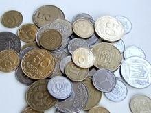 В Украине подорожал доллар