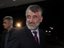Власти Македонии договорились с оппозицией