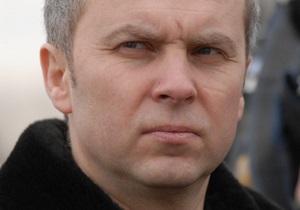 Шуфрич: Мы опасаемся прорыва дамбы на украинской части Дуная
