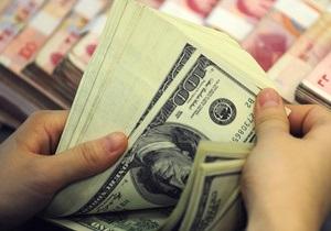 Ъ: Родовид Банк получит план развития