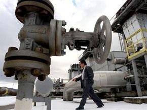 Financial Times: За газовым спором стоит битва олигархов