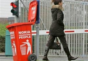 купить смартфон - Рыночная доля Nokia продолжила сокращаться - Gartner