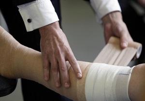 Исследование: в США необязательные расходы на ортопедию превышают $2 млрд в год