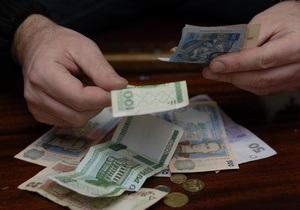 Нацбанк обещает снижение спроса на инвалюту в ближайшие дни