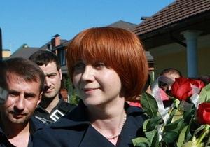 Депутат назвал надбавку к зарплате пресс-секретаря Януковича  пиром во время чумы
