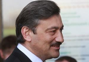 Крымский премьер хочет избавиться от министров-коммунистов