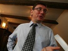Луценко не верит в проведение досрочных выборов