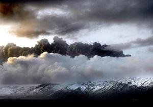 В Исландии проявляет необычную активность вулкан Врата ада