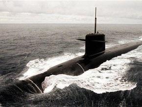 СМИ: Столкновение подлодок в Атлантике поставило под угрозу ядерную безопасность Франции