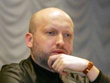 УкрГаз-Энерго заявляет, что Турчинов лжец