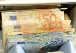СМИ: МВФ пока не будет предоставлять финансовую помощь Греции