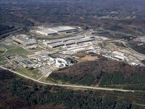 В США осужден сотрудник ядерного комплекса за попытку продажи секретных технологий