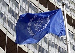 Иран назвал сообщения о секретном докладе МАГАТЭ по ядерной бомбе сфабрикованными