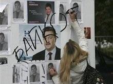 Белорусская оппозиция сообщила о давлении на избирателей