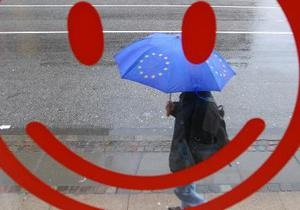 Европарламент продлил миссию Кокса и Квасьневского в Украине
