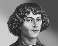 Первое издание трудов Коперника ушло с аукциона за 2,2 миллиона долларов