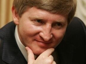 Wprost назвал самых богатых украинцев