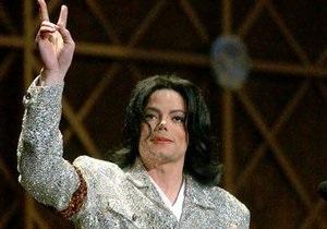 Forbes составил список самых богатых покойных знаменитостей
