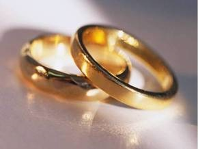 В Европе появился сайт, где неверные супруги могут найти себе пару
