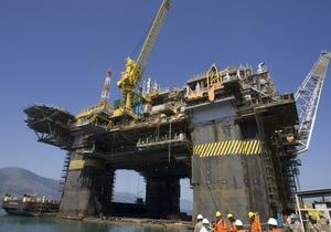 США увеличат добычу нефти на Аляске и в Мексиканском заливе