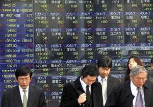 Корейский фондовый рынок рекордно вырос благодаря акциям Hyundai Motor и Kia Motors