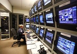Нацсовет телерадиовещания: Некоторые каналы перейдут на русский язык