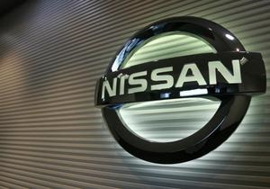Глава Renault-Nissan прогнозирует рекордные продажи автомобилей в этом году