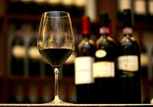 Вино с испанским характером. История риохи и ее ипостаси