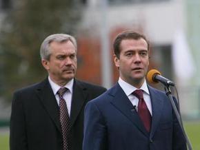 Гибель украинца: Губернатор Белгородской области раскритиковал действия пограничников