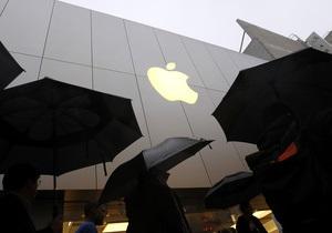 Apple может стать совладельцем крупнейшего в мире хедж-фонда