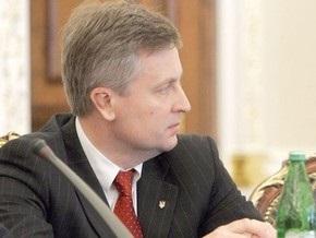 Депутат Добряк отрицает причастность к преступной группировке Добряки