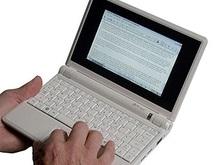 Asus презентовала новое поколение сверхдешевых субноутбуков