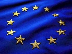 Еврокомиссия раскритиковала введение Украиной 13-процентной пошлины на импорт