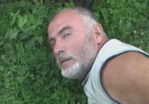 Генпрокуратура потребовала продлить срок содержания Пукача под стражей