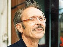 В ДТП погиб известный украинский переводчик