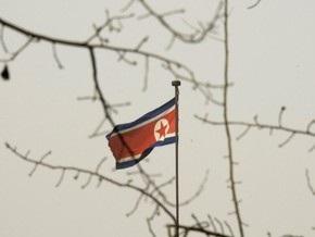 Китай и США договорились сохранять хладнокровие в отношении Пхеньяна