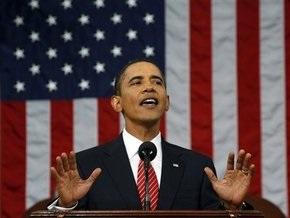Обама рассказал о сути реформы здравоохранения