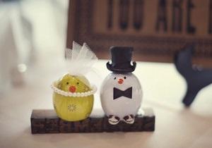 Российская пара, которая поженилась 09.09.09, разводится 11.11.11