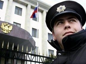В Грузии возбуждено уголовное дело против главы представительства РИА Новости в Тбилиси