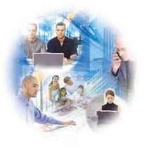 Профессионалы будущего  приступают к работе над научными проектами