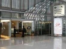 МИД предупреждает украинцев о проблемах с авиаперелетами в Таиланде