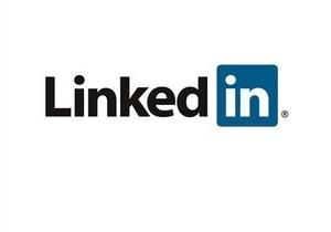 Новости LinkedIn - Соцсети - Популярная соцсеть для профессионалов на треть нарастила прибыль