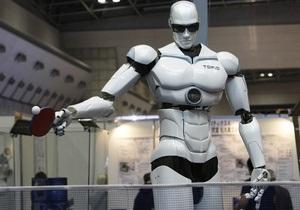 Корреспондент: Время чудес. Какие технологии станут доступны человечеству в ближайшие десятилетия