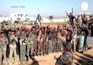 Россия представила в СБ ООН свой проект резолюции по Сирии