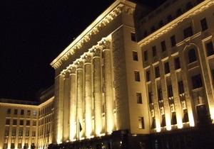 Власенко обвинил Администрацию Януковича в  обработке  судей Апелляционного суда