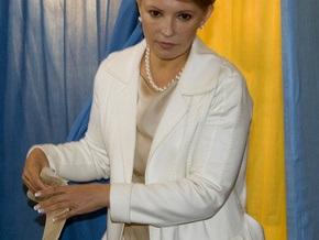 Дело: Тимошенко и Янукович обещают депутатские места членам избиркомов