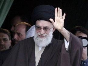 Лидеры Ирана требуют перемен в политике США