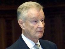 Збигнев Бжезинский: НАТО безопасно для России