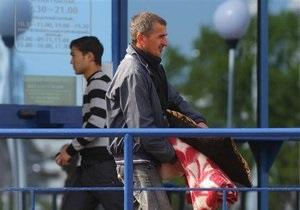 В России планируют уволить иностранных сотрудников из сферы розничной торговли